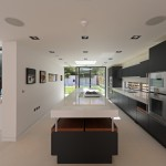 radlett house(s), hertfordshire