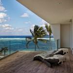 rum point house, cayman island