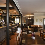 Mill Hill Restaurant and Public House