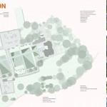 Hare Krishna, Hertfordshire – Iskcon Religious Complex