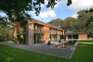 nicolas-tye-cedarwood,-knutsford--completed-summer-2010-2575368