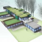 winner of AVDC design awards 2012