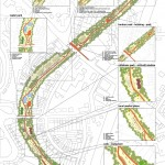 Routeway Regeneration Masterplan