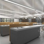 Food Technology Facility, Bedfordshire