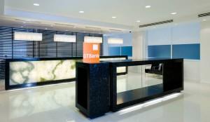 nicolas-tye-international-bank,-london-completed-winter-2009-2198214