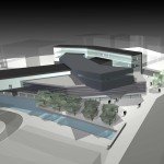 Museum Complex, Manchester