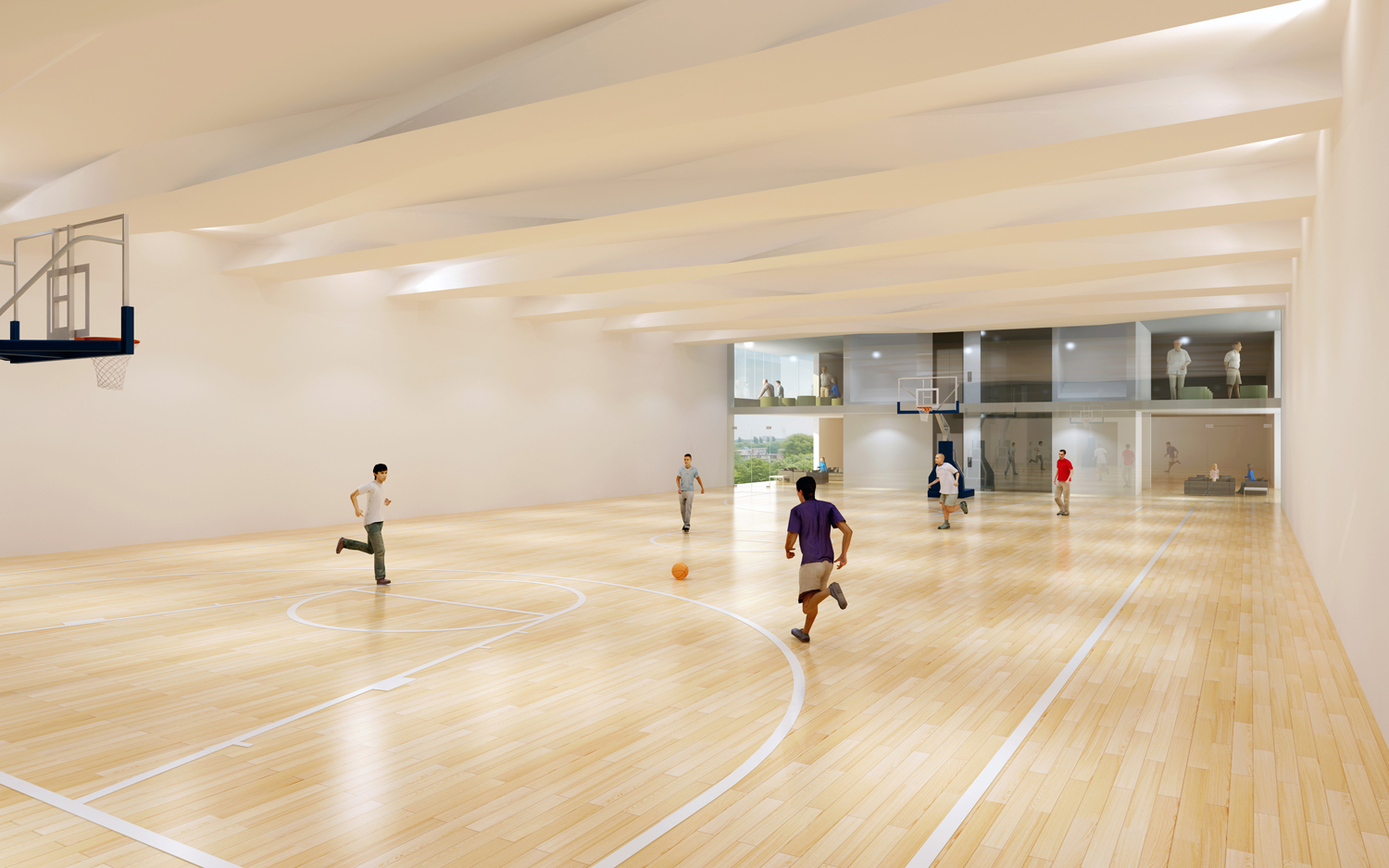 Image result for Community Centre Sports