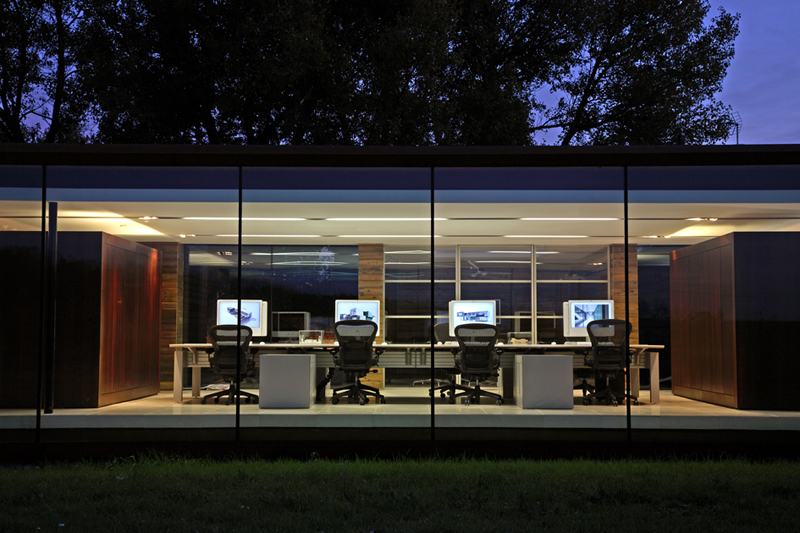 nicolas tye studio space 8175571 nicolas tye architects. Black Bedroom Furniture Sets. Home Design Ideas