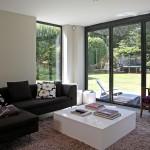 harpenden house refurbishment