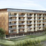 watford apartments, hertfordshire
