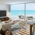 west bay apartments, cayman islands