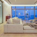 limassol apartment, cyprus