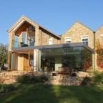 grafham water development – nicolas tye architecture