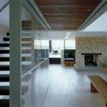 the long barn – case study, barn conversion bedfordshire