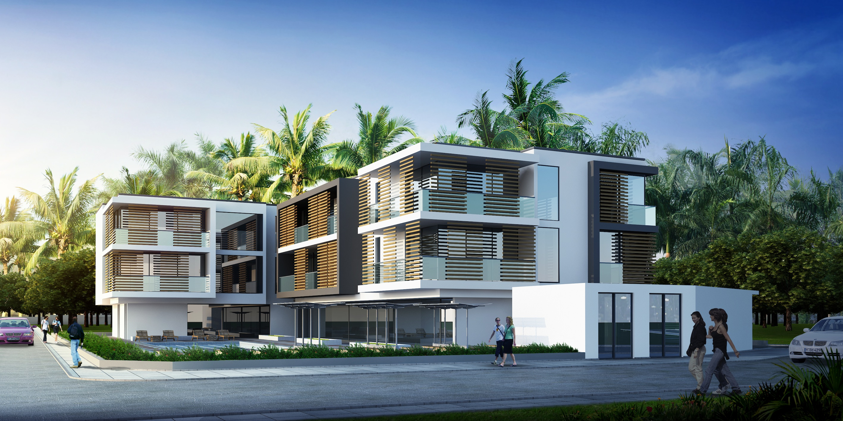 Houses In Lagos Island For Sale