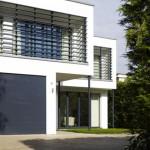 st albans house, hertfordshire