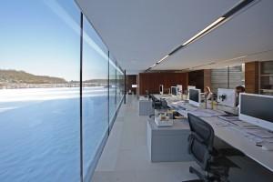 NTA office