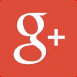 Google +!