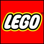 Lego event- Beat the Architect!