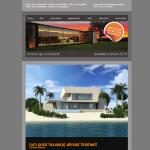 nicolas tye architects- summer newsletter 2014