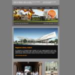 nicolas tye architects- autumn bulletin 2014