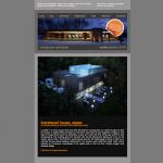 nicolas tye architects- winter newsletter 2014