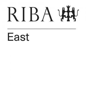 Riba east