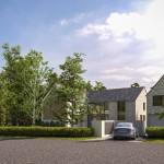 st neots houses, cambridgeshire