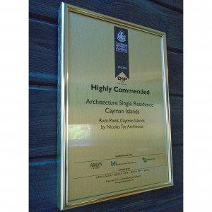 international property award2