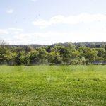 Cookham, Berkshire – Paragraph 55 house