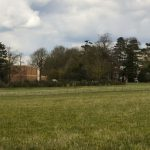 Buckinghamshire Paragraph 55 house
