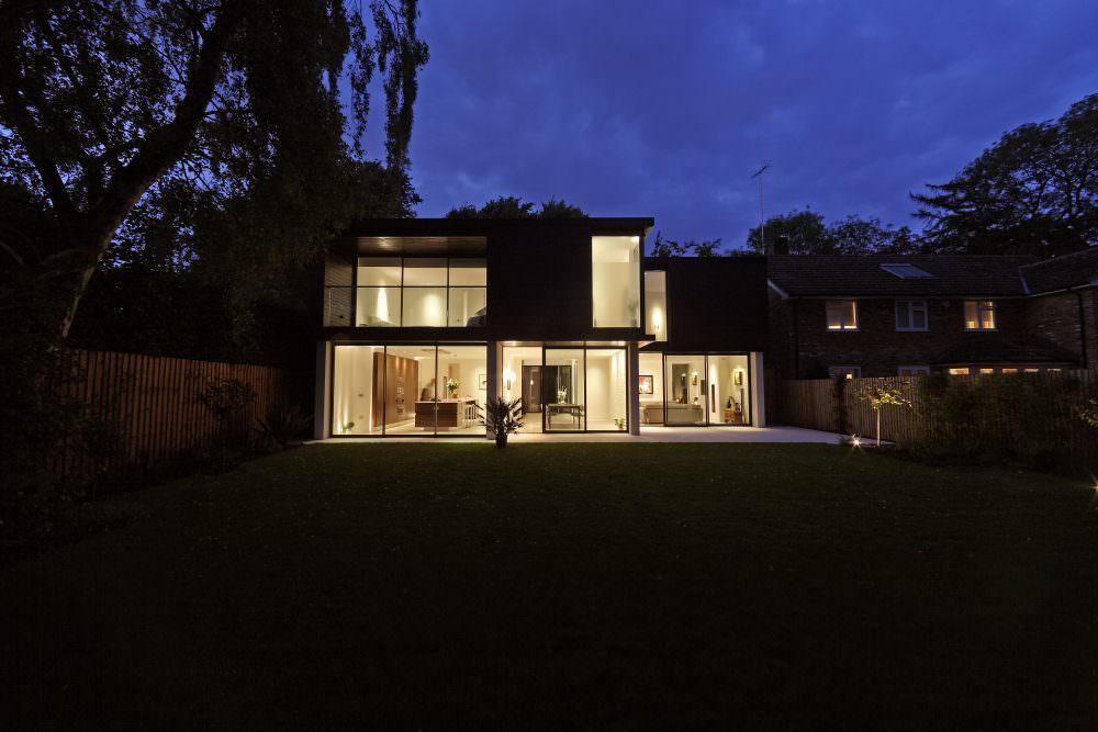nicolas-tye-ruegger-house-1108153-e1561740551882