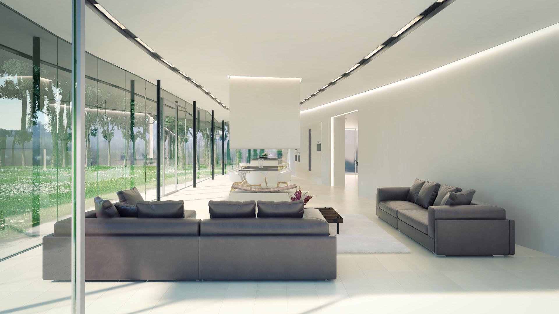 02 Interior_02