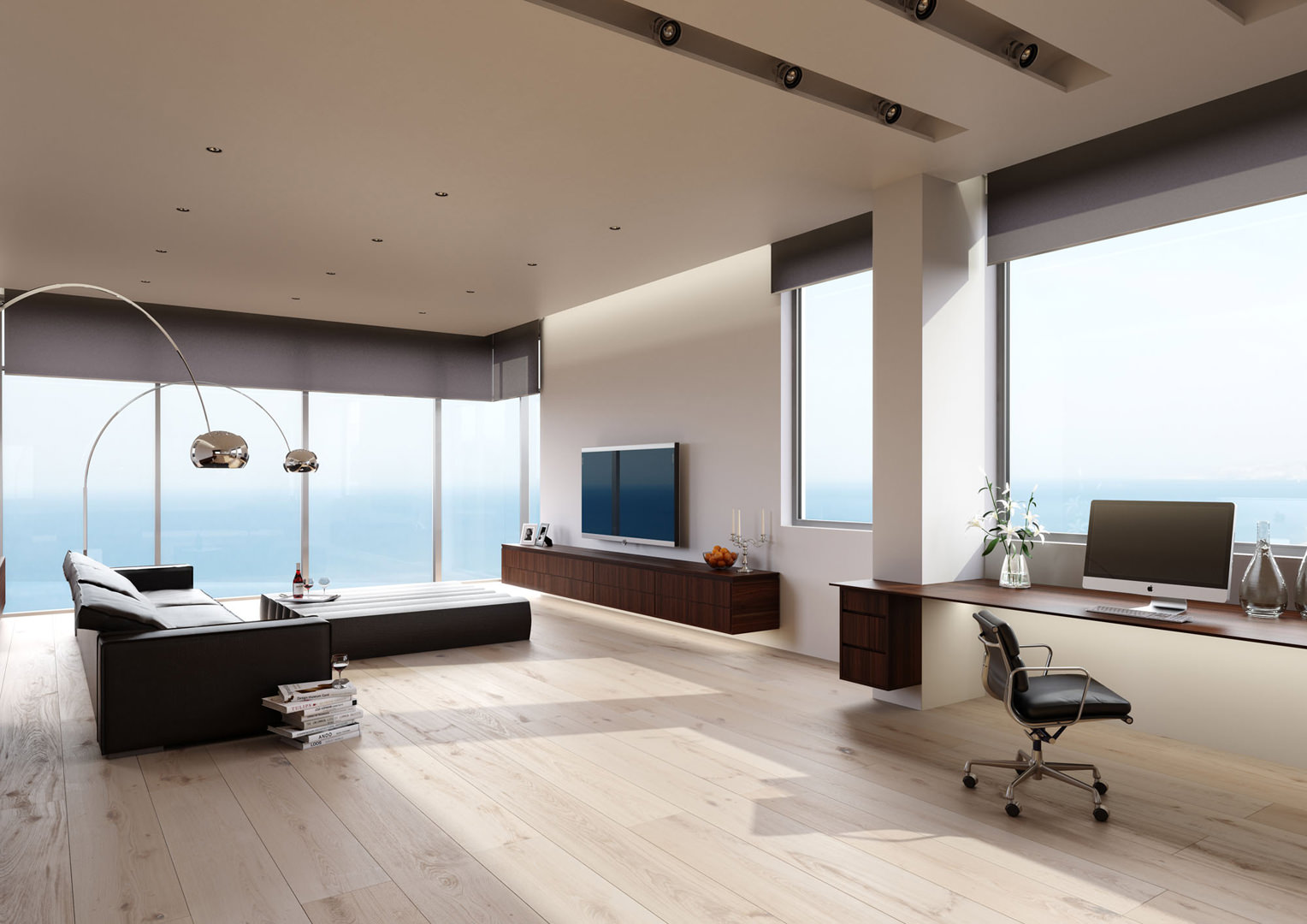 1429 interior lounge