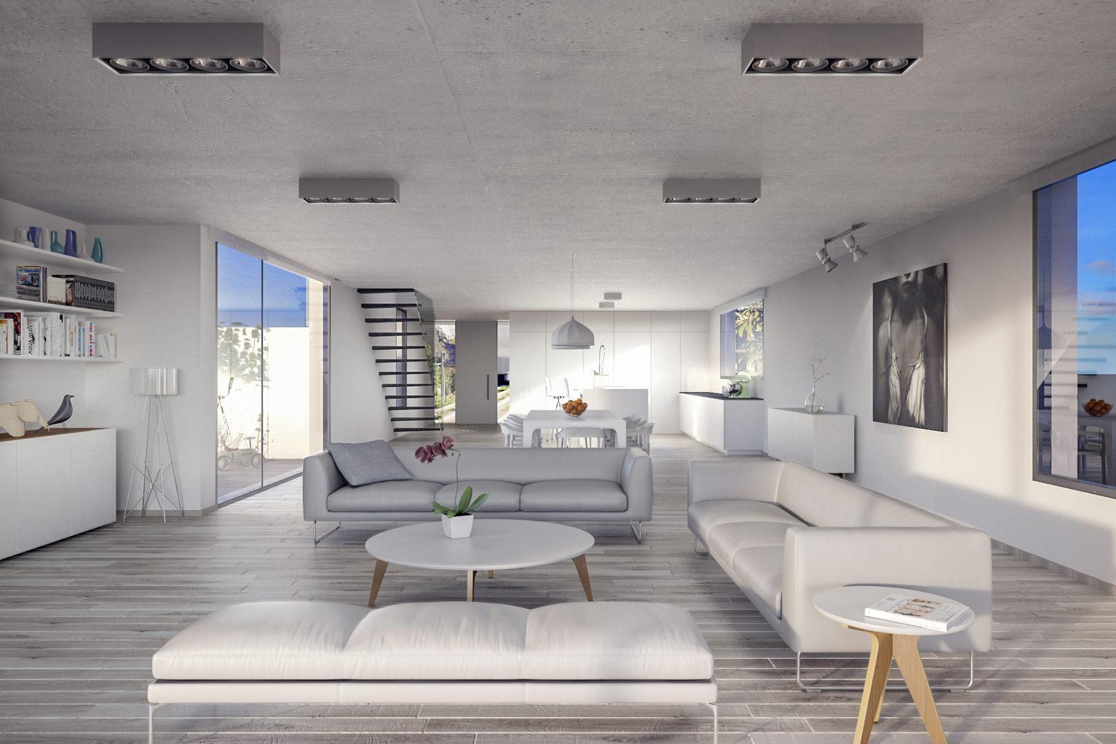 1574 interior 1