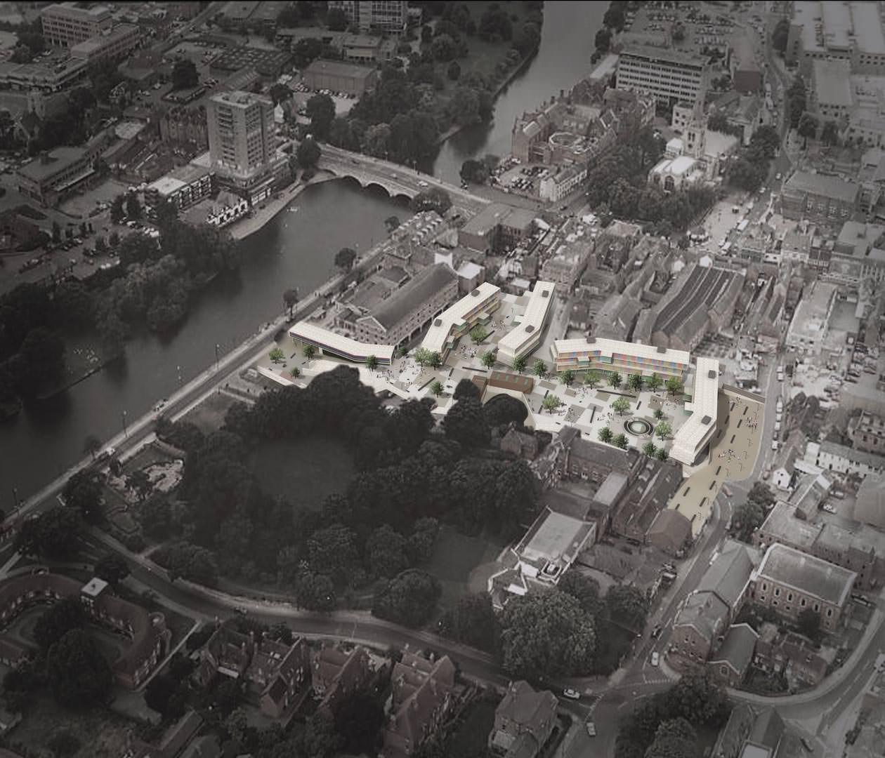 Bedford-Aerial-Grey