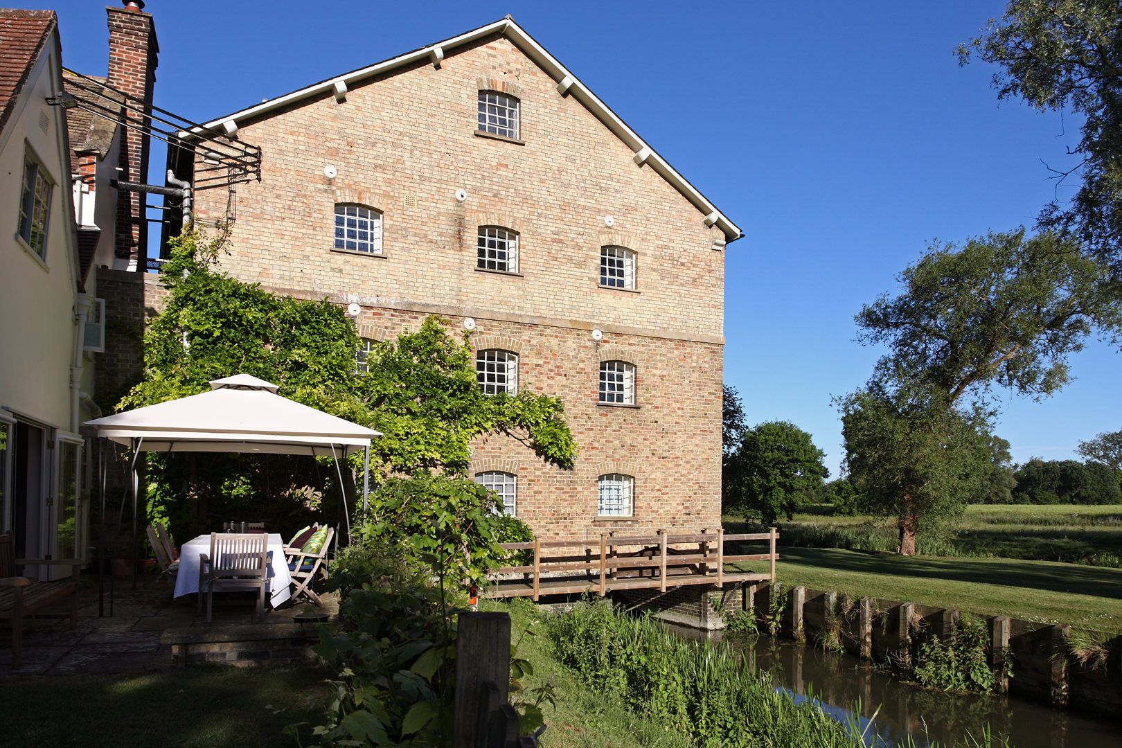 Bulbeck Mill-Tye Architects-1282M_NH016
