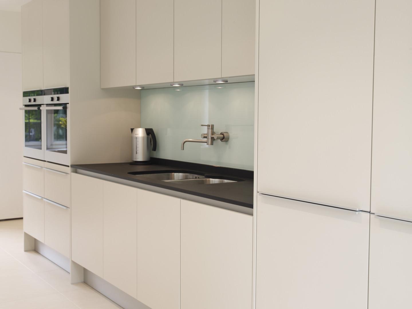 Knebworth House-Tye Architects-1139PIM_004