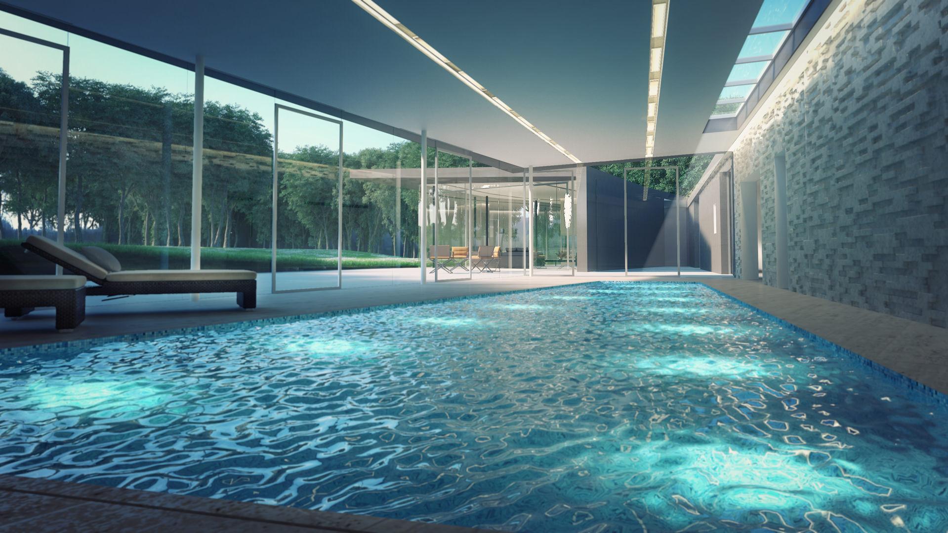 02 Pool_01