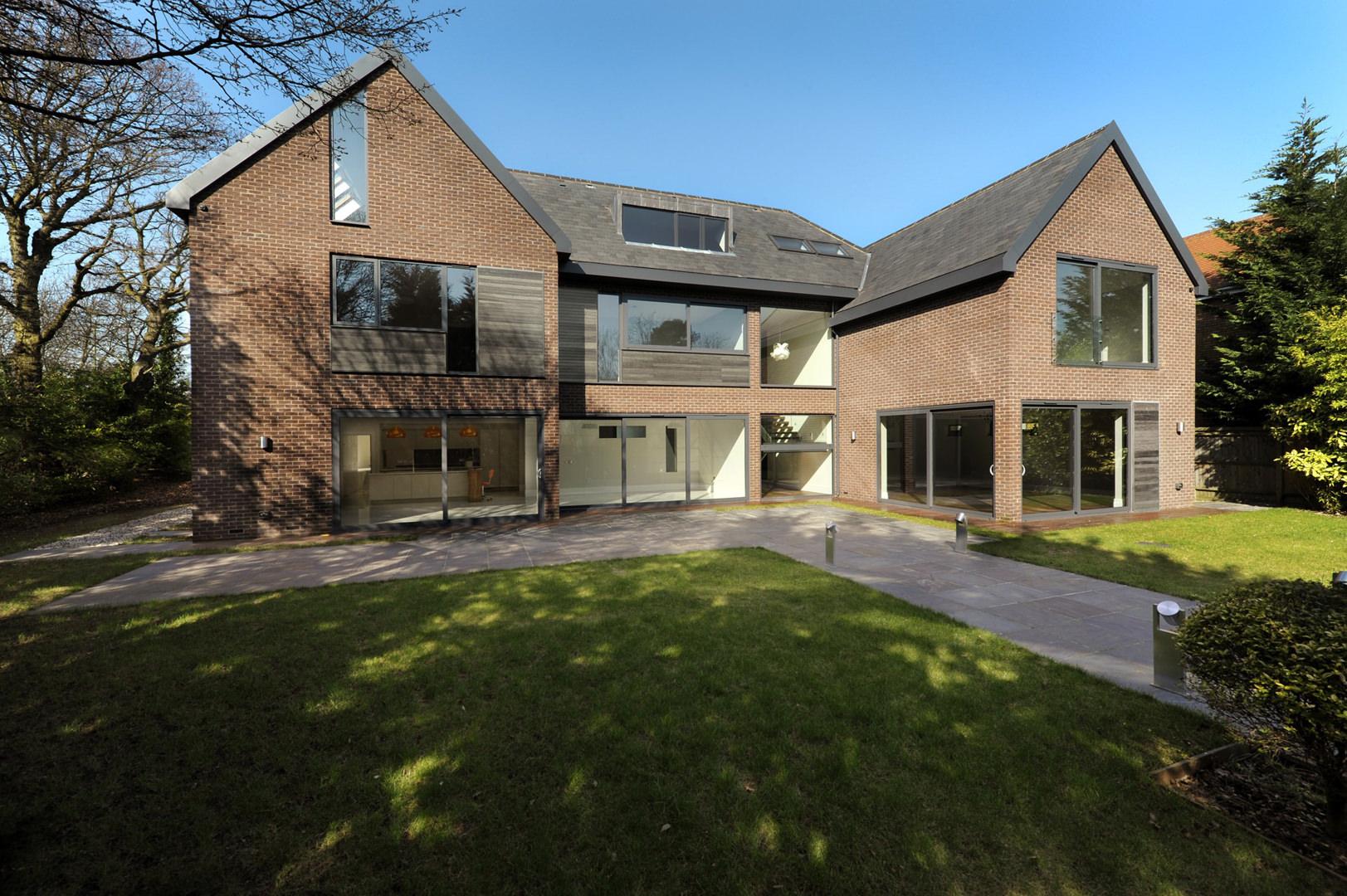 East Ridgeway House - 1270S_PI001