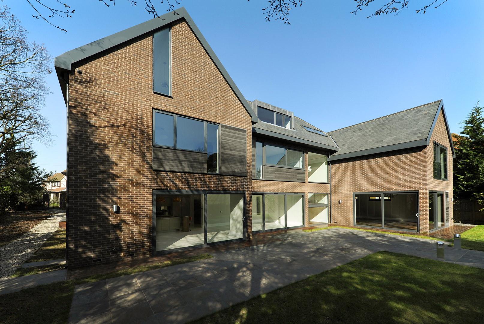 East Ridgeway House - 1270S_PI002