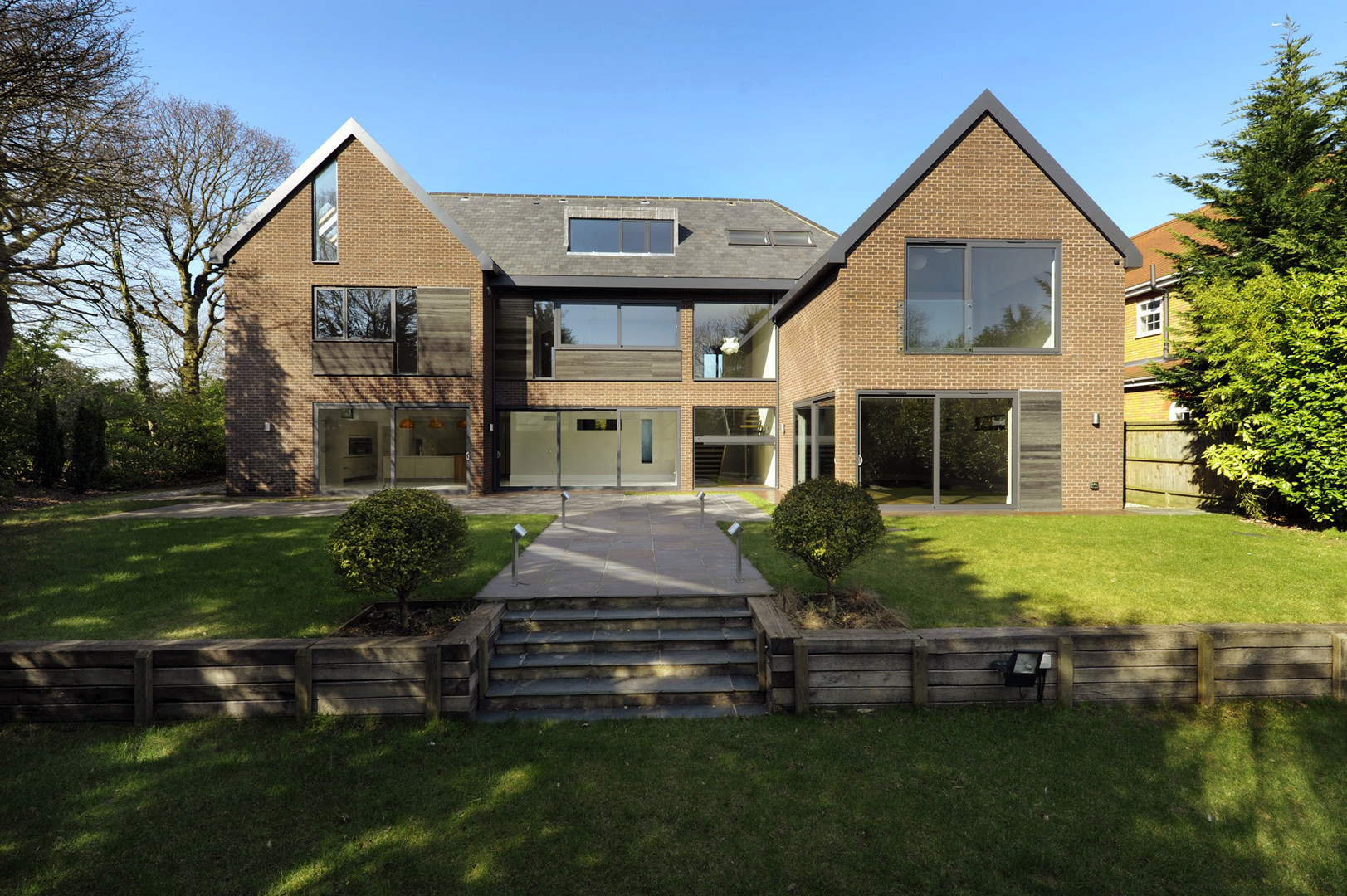 East Ridgeway House - 1270S_PI004