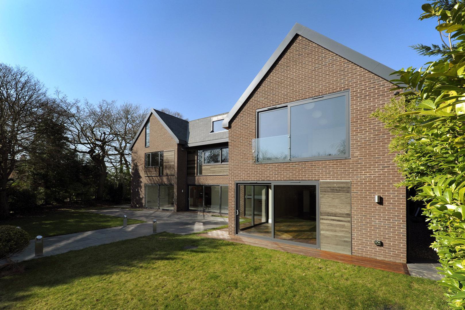 East Ridgeway House - 1270S_PI005