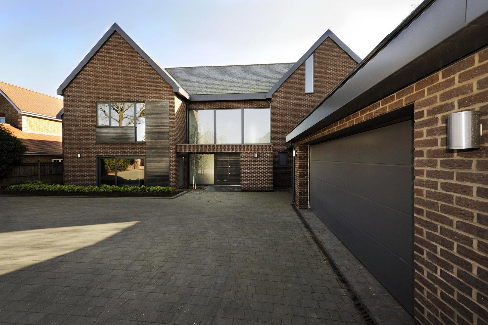 East Ridgeway House - 1270S_PI006
