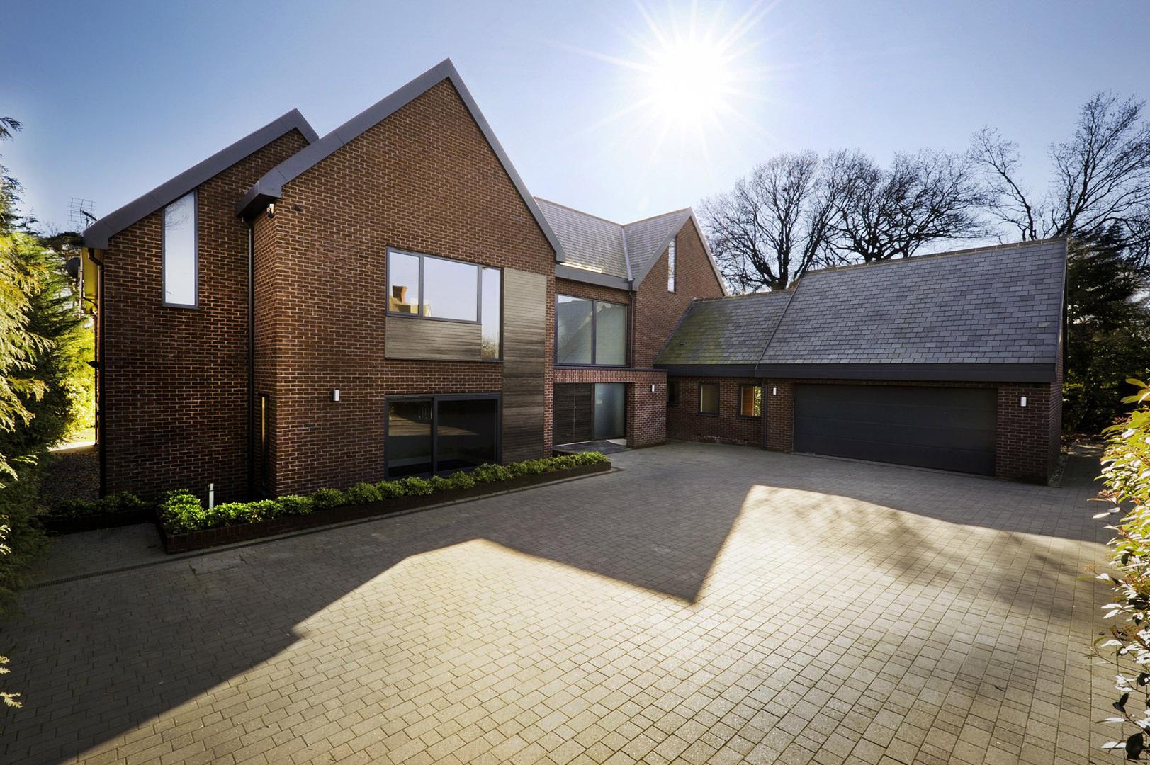 East Ridgeway House - 1270S_PI007