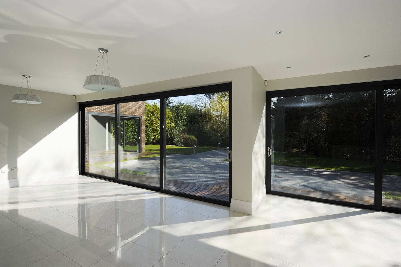 East Ridgeway House - 1270S_PI008