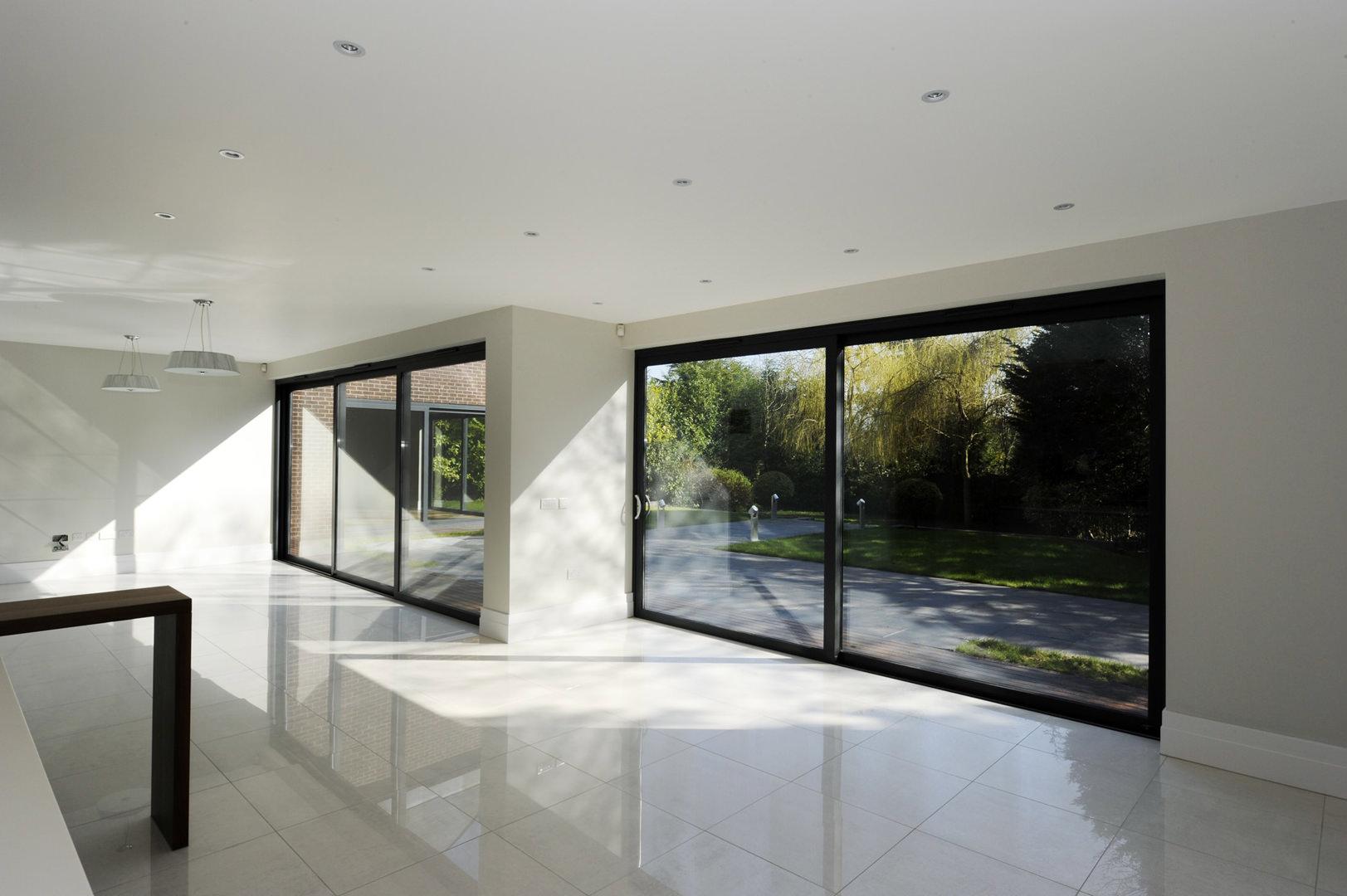 East Ridgeway House - 1270S_PI009