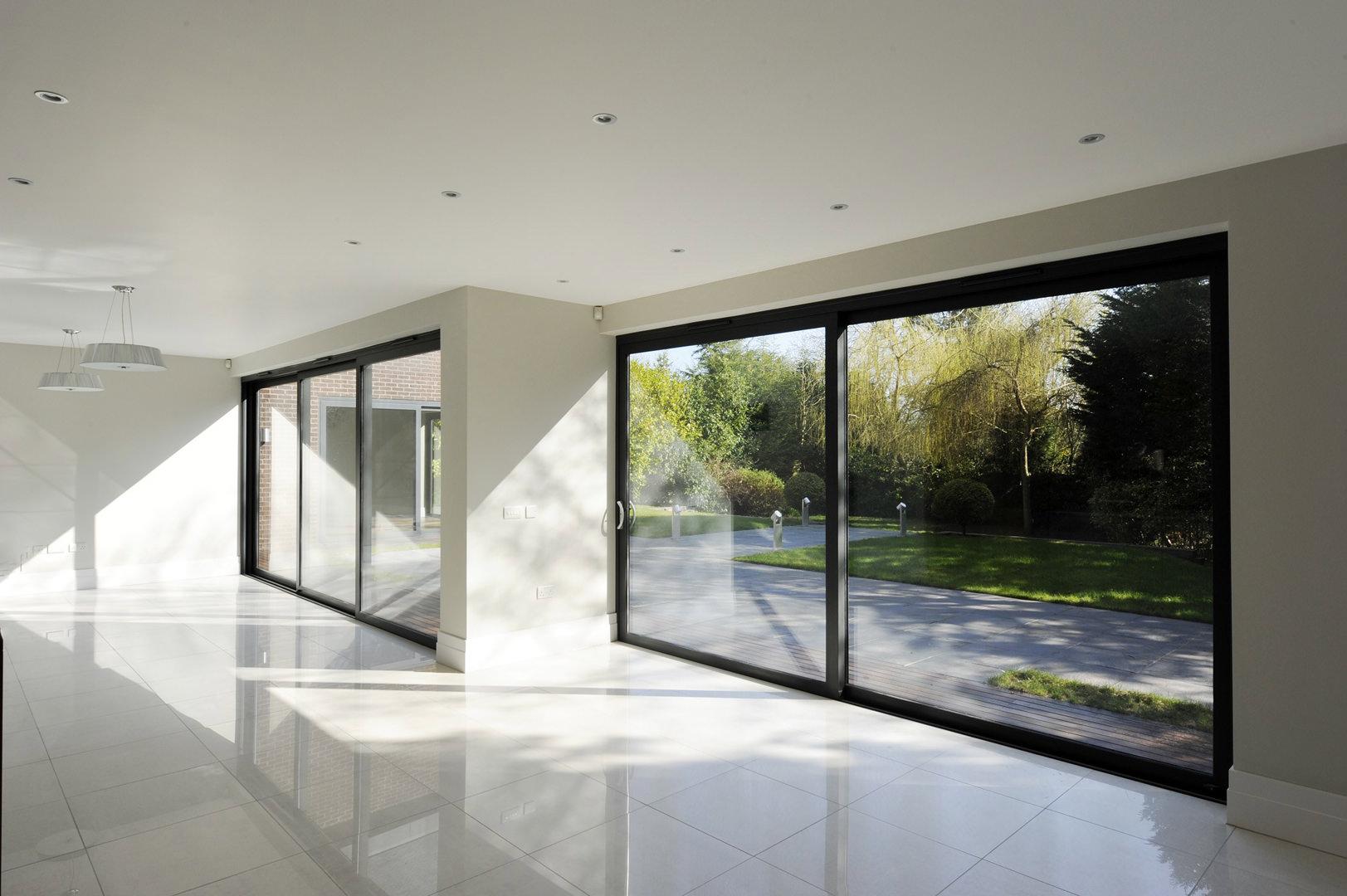 East Ridgeway House - 1270S_PI011
