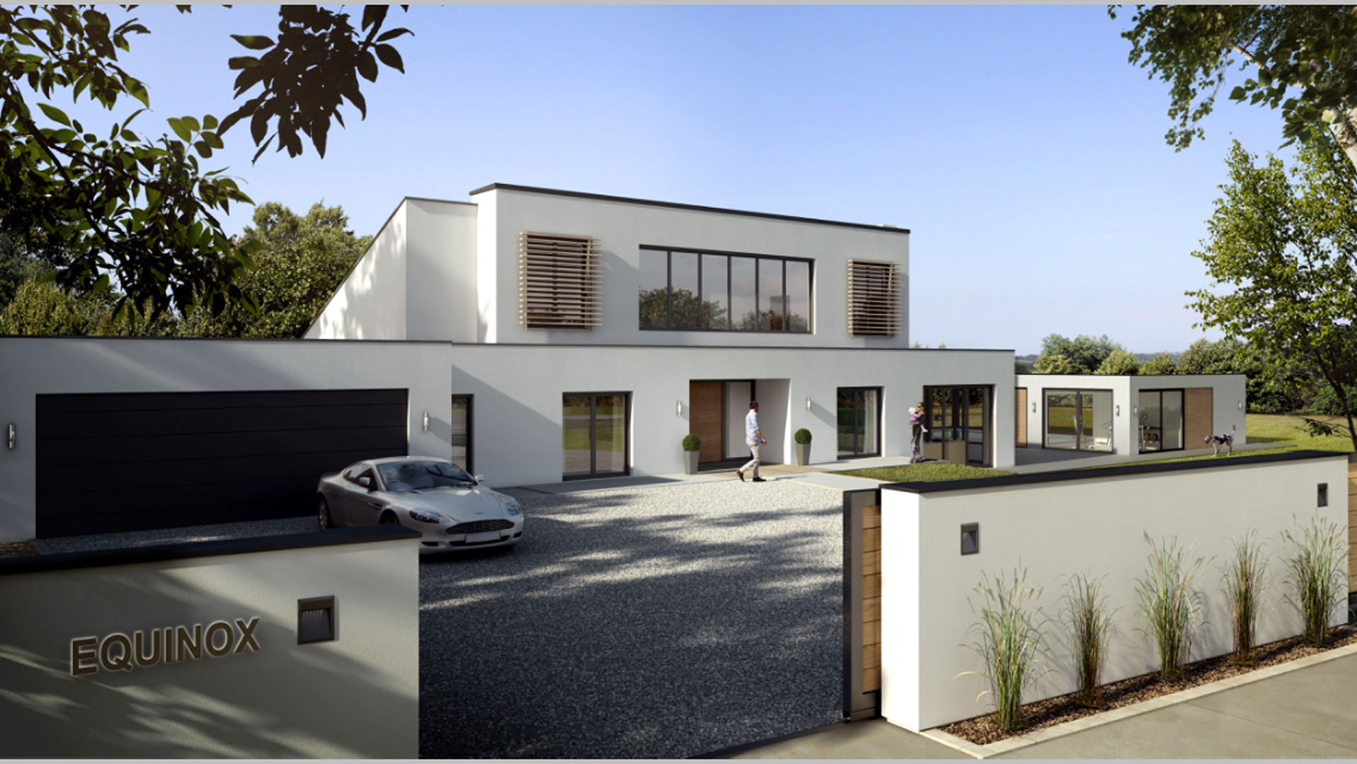 Equinox House - IMG_0371