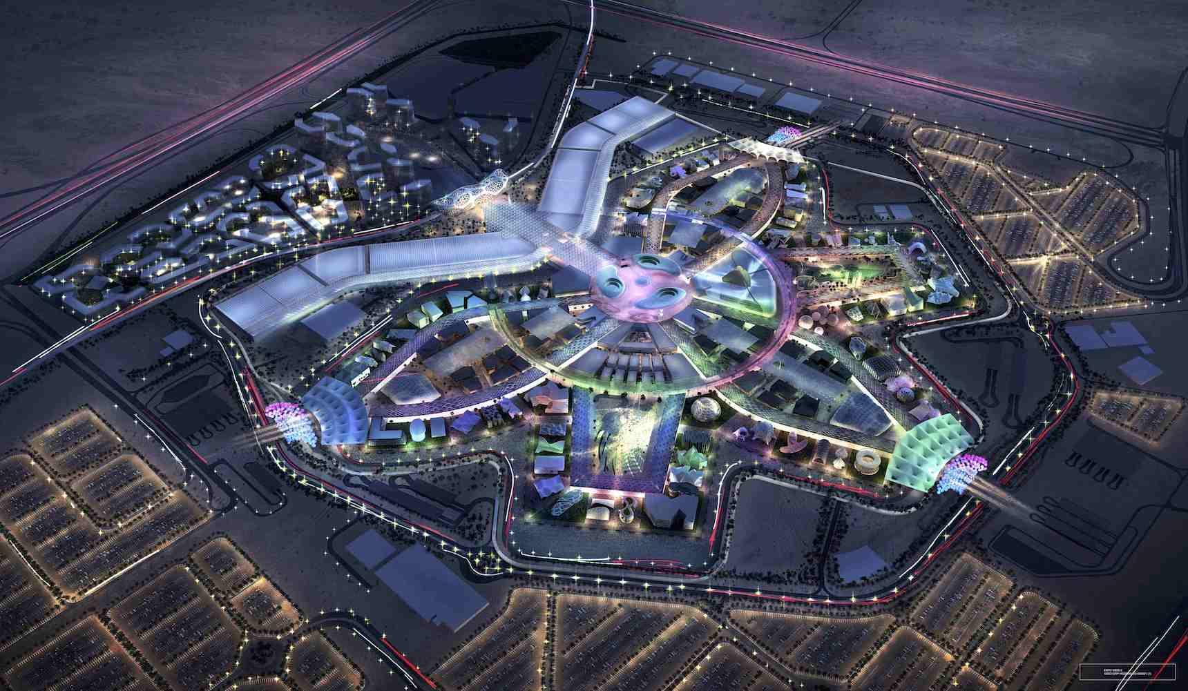Expo_2020_Dubai_Master_Plan_(Image_-_ME_NewsWire)